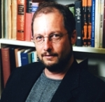 Bart-D.-Ehrman