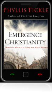 emergence-christianity-book