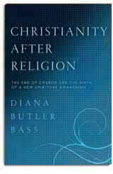 christianity-after-religion_cvr