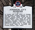 Johnson-City-Sessions-3