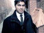 Video-Stills-Mo-Sabri-Seque