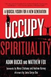occupyspiritualitycover