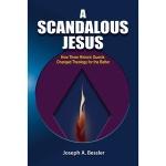 A-Scandalous-Jesus-cover