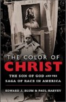 color-of-christ-cover
