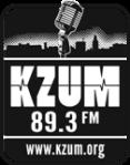 kzum_logo_websmall