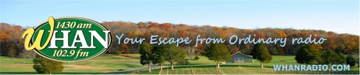Your Escape from Ordinary 950x200