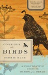 Consider-the-Birds-231x359