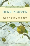 NOUWEN_Discernment_c
