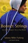 BonnetStrings-1-258x400