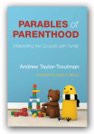 parables-of-parenthood-cover