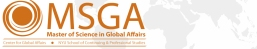 msga_logo2