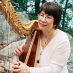 harp-bliss-202x300_400x400