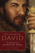 DAVID-243x366