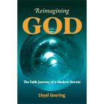 Geering-Reimagining-God-wt