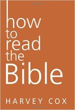 howtoreadthebiblecover