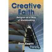 Creative-Faith-cover-300