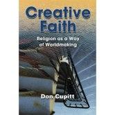 Creative-Faith-cover-300