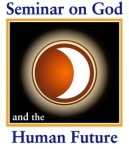 Seminar-on-God-REVISED