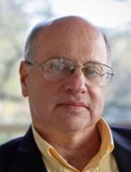 Steinberger