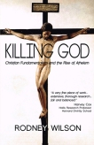 killing god cover