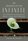 The-Presence-of-the-Infinite-bookcover