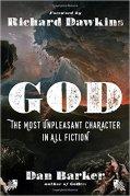 Barker-God-cover_