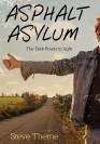 Asphalt-Asylum-9-11-15-frt_cvrt_lowrez-e1442798911104