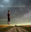 carrie-newcomer-tbny_-albumpage