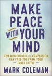 makepeacewithyourmind200px