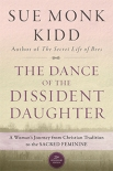 sue-monk-kidd-the-dance-of-the-dissident-daughter-thumb