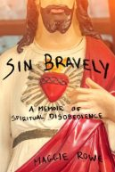 sin-bravely_cover_rev-275x413