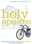 holy-spokes-cover.jpg