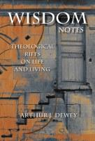 WisdomNotes_Dewey_cover-1
