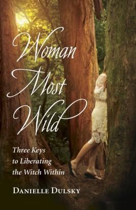 woman-most-wild-663x1024