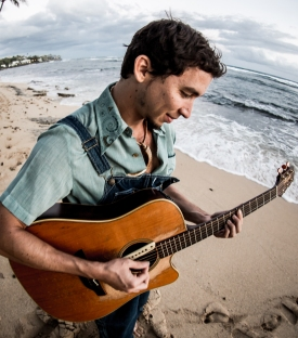 Makana_beach_JeffMallin