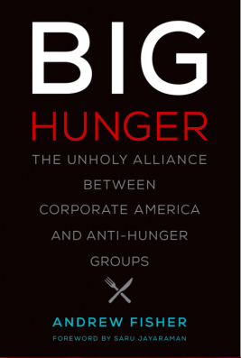 Big+Hunger+Book