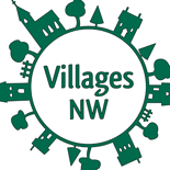 villagesnw