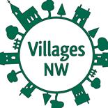 villagesnw