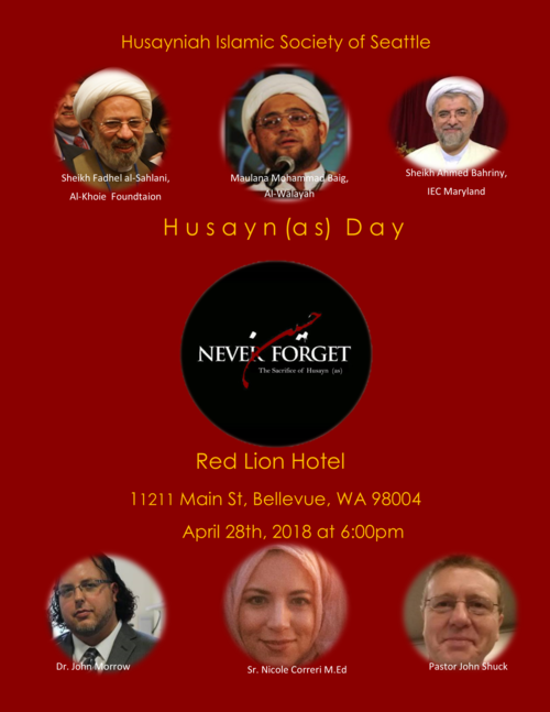 Husayn+Day+flier+-New-2