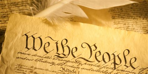 Independence Day: Freedom in Soul andBody